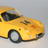 Abarth Simca 1300 S N° 14 Coppa Intereuropea  1965